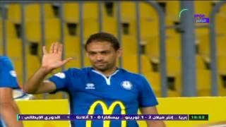 شاهد.. حسن شحاتة: «إزاي عمرو مرعي مايروحش منتخب مصر»