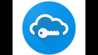 SafeInCloud Password Manager for Android, iOS, Mac and Windows