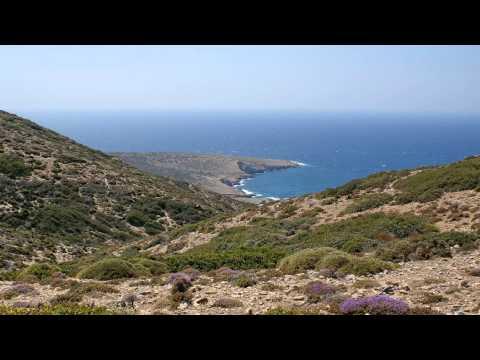 Kreta Oost/ Crete East