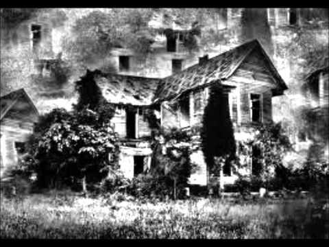 Howard McGhee and the Blazers - House Warmin´
