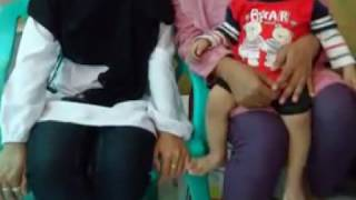 Ke Sini Anakku - Iwan Fals di liftsing.mp3