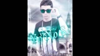 Yo No Se (Official) Song By J Cruz La Voz Del Futuro