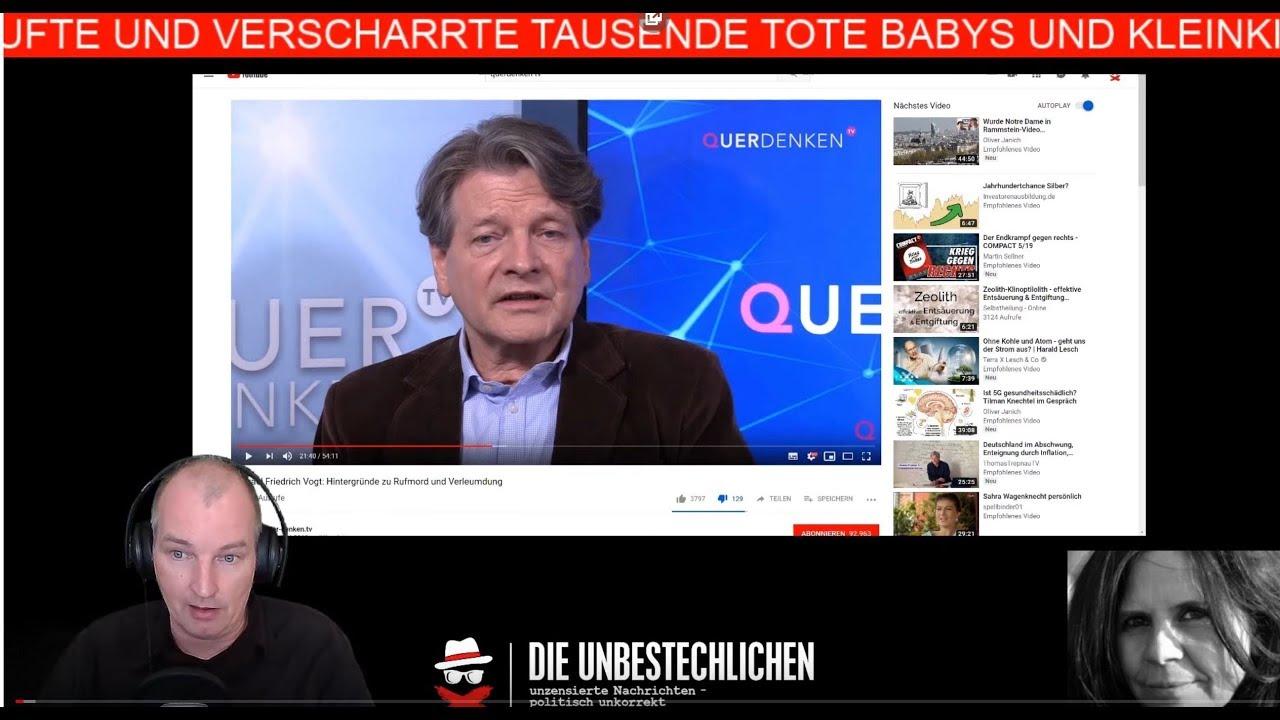Querdenken-Tv