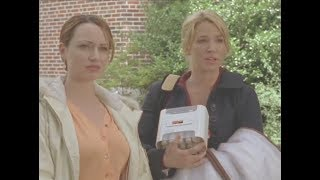 Snow Wonder (2005)
