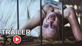 Cadáver - Trailer Subtitulado Español Latino 2018