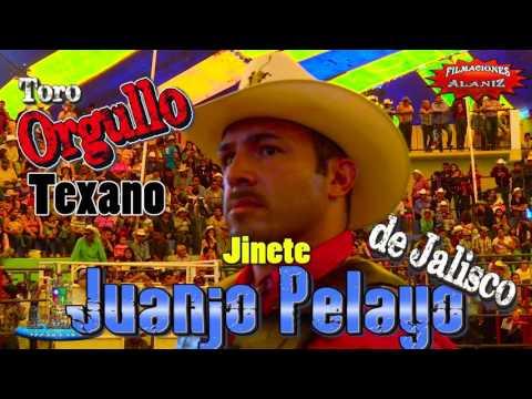 ¡¡¡LES LLOVIERON CIENTOS DE DÓLARES!!! ,,,A ESTOS JINETES CON RANCHO EL AGUAJE EN LA FLORIDA HIDALGO