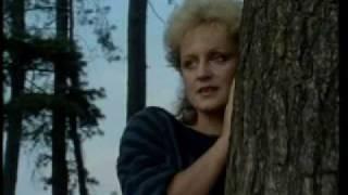 petra janů - už nejsem volná (the power of love) originální videoklip