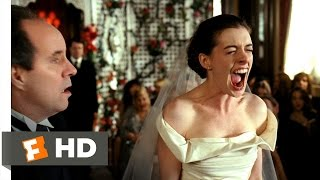 Bride Wars (5/5) Movie CLIP - Battle of the Brides (2009) HD
