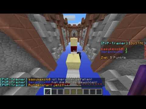 Видео Entbannt Rewinsidetv - Minecraft server spieler entbannen