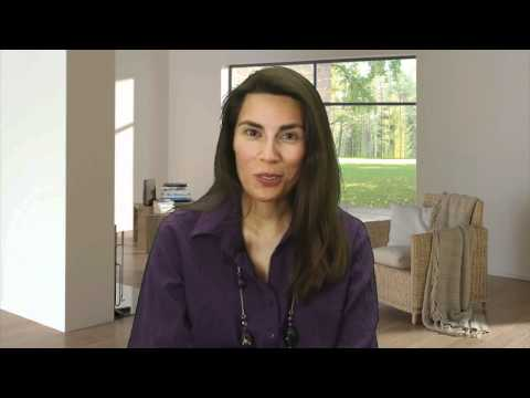 Is Obesity Genetic? The Fat Gene, Christine Marquette, Nutrition Diet & Weight Loss