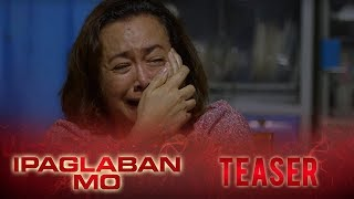 IPAGLABAN MO: March 2019 Episode Trailer