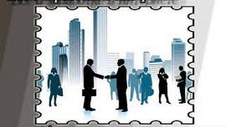 Возможность заработка в интернете. Что такое партнерки?