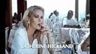 MILIARDI+1990+Con+Carol+Alt+ +Trailer+Cinematografico