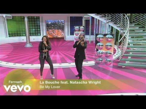 La Bouche - Be My Lover (ZDF-Fernsehgarten 01.06.2014) (VOD) videó letöltés