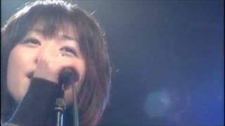 Natsuki Morikawa - Lullaby of Birdland.