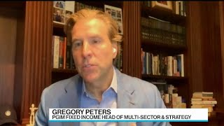 A Blue Wave Would Benefit the Consumer, Says Pgim's Peters