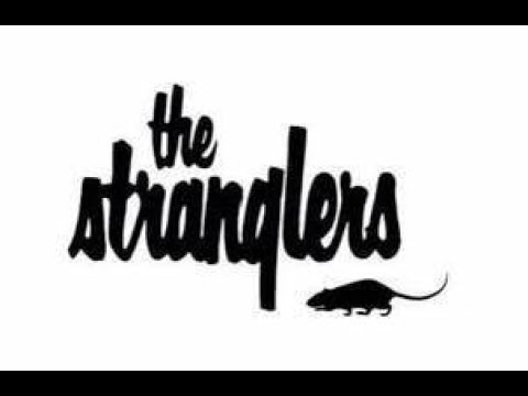 No more heroes Stranglers Leeds First Direct 10/7/2019
