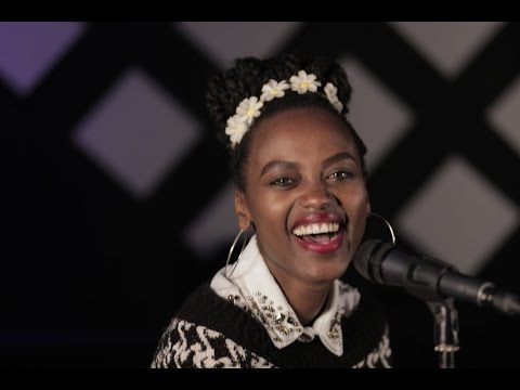 It Is Well By Bethel Music (Stella Kareo Cover) - Sounds Of Grace (@in_mic)
