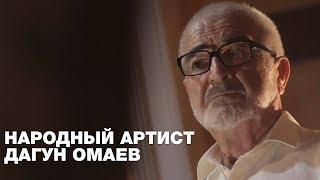 Самый известный актер Чечни скрывал от семьи свою профессию. Призвание