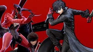 Download I tried to get Joker into Elite Smash... Mp3 and Videos