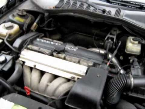 volvo  cylinder headvalve cover installation doovi