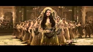 Deewani Mastani   Bajirao Mastani   MP4 Download PagalWorld com