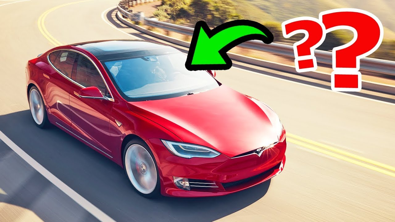 Tesla's Self-Driving Technology: the Best or the Worst?
