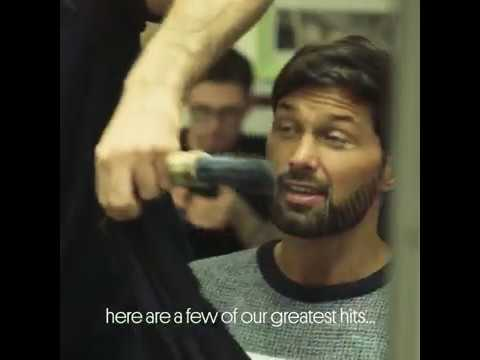 bic shave club uk