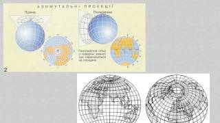 P Урок 06 Карты   источник географических знаний