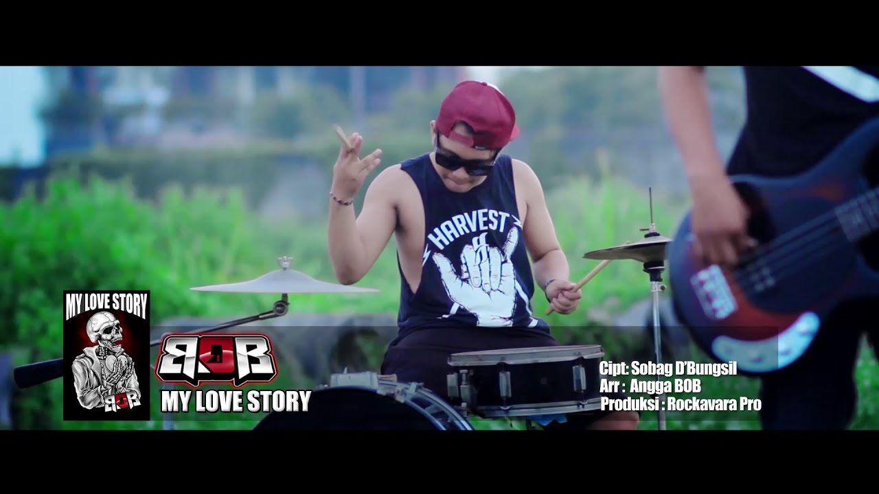 bob-my-love-story-rafly-jflames-sukawati-visual-solution