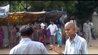 alangudi ,bus stand near pudukkottai,prabu kothamangalam