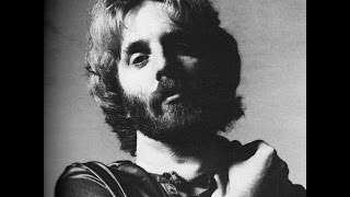 OH URANIA (TAKE ME AWAY) - ANDREW GOLD