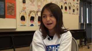 Mingle & Jingle presents After-School All-Stars Las Vegas