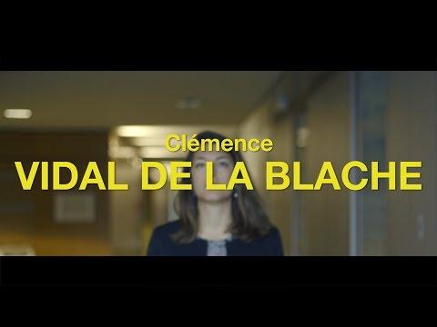 hqdefault - La dimension culturelle de la géographie humaine française : genres de vie et paysages