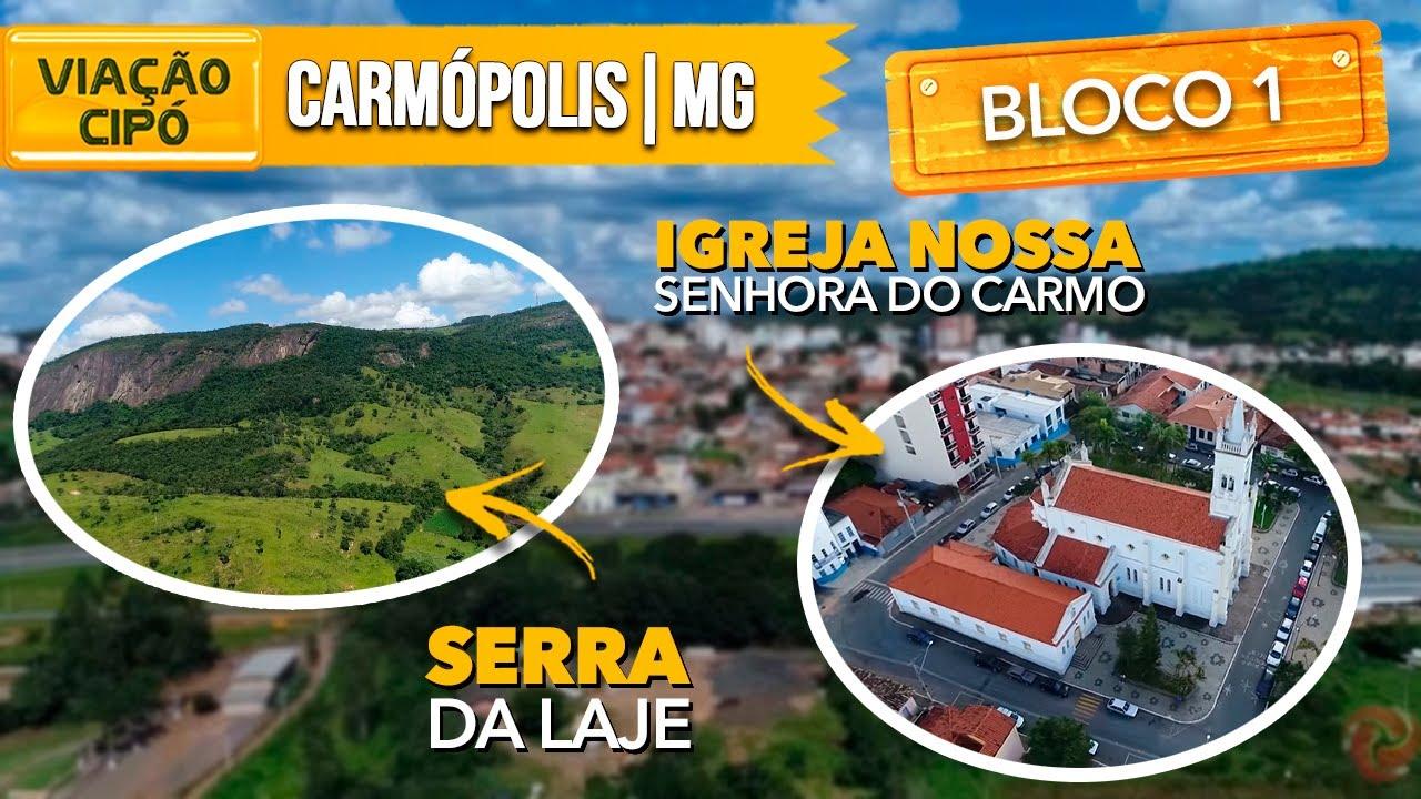 Carmópolis de Minas Minas Gerais fonte: i.ytimg.com