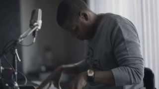 "Studio Session: Jay-Z's ""Magna Carta Holy Grail"""