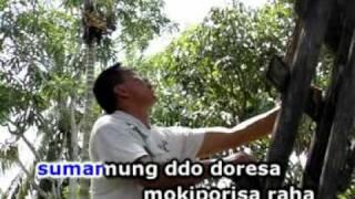 LAGU RUNGUS BALI HAI ITIE BY JUNIP MAGUNDU