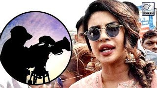 Priyanka Chopra LOST 10 FILMS For Standing Against Physical Harassment | LehrenTV