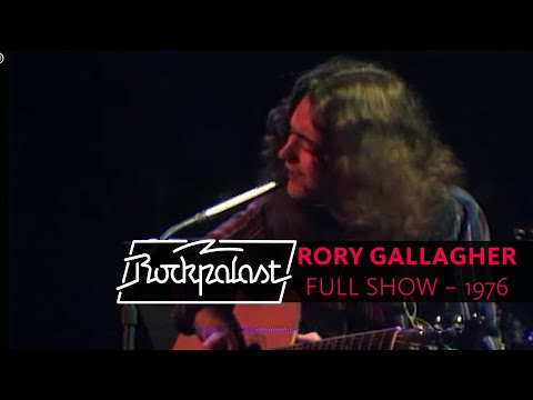 Live @ Rockpalast (1976)