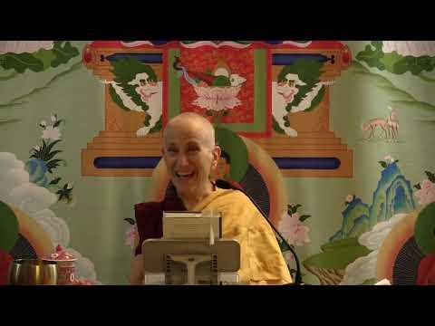23 Approaching the Buddhist Path: Early Buddhism in Sri Lanka 01-25-19