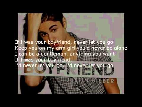 justin-bieber-boyfriend-lyrics
