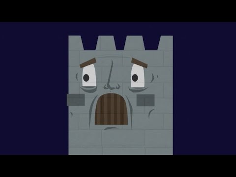 tower-guy---become-a-half-human-half-tower-hybrid-in-this-funny,-strange-&-very-silly-little-game!