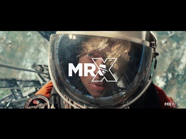 Update on Career Mr.X FX Head of Department