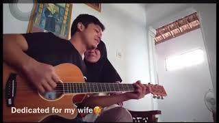 Download Mp3 Layang Kangen- Didi Kempot  Pop Version