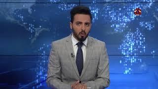 تظاهرة حاشدة بتعز للمطالبة باستكمال التحرير وصرف المرتبات