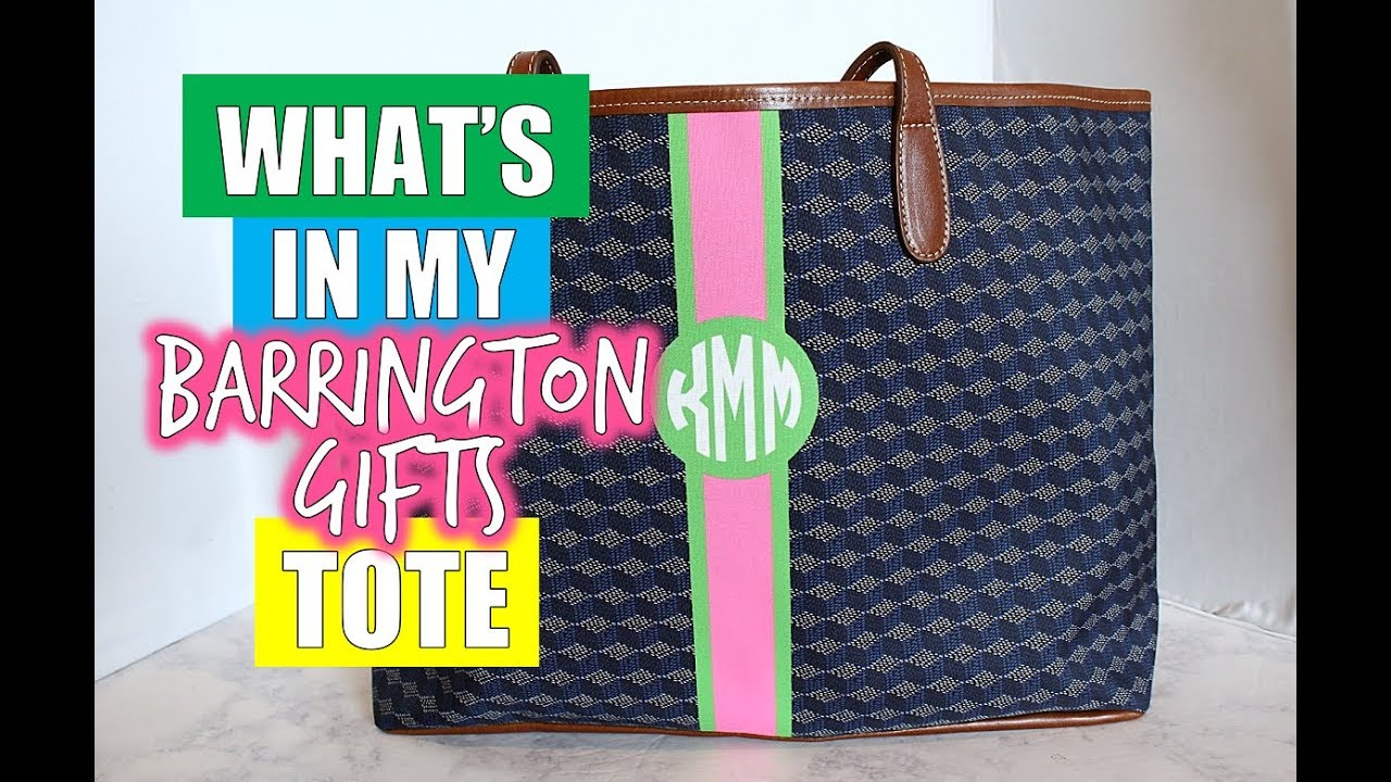 What s in my bag summer youtube