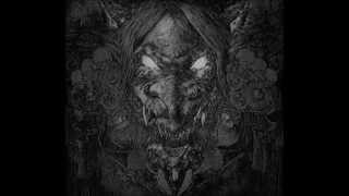 Satanic Warmaster - Fimbulwinter (Full Album)
