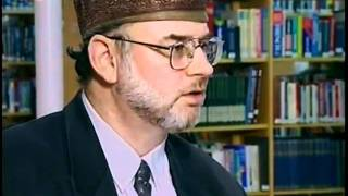 Allegations about Ahmadiyya Qadiani, Planted by British? Agents of Israel? New sect or Jama'at
