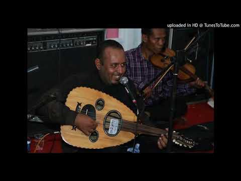 15.Fahad bin Madhi - Imta Ana Syufak+Mahar Milyun+Tobal Hana (Medley)
