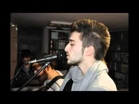 Onur Koc - Yalan 2012